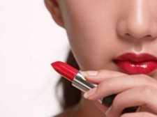 susanne_posel_news_-Tips-To-Apply-Lipstick-300x225