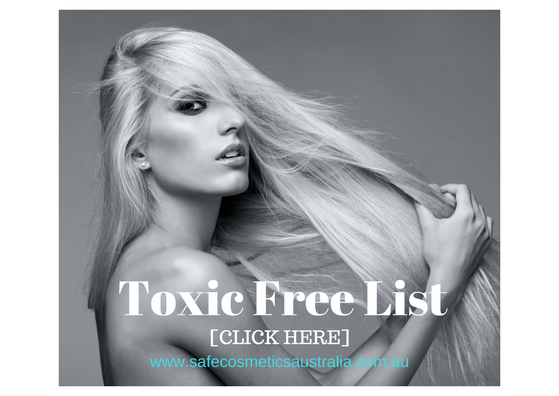 Toxic Free List Click Here.png