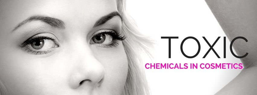 toxic-chemicals-in-cosmetics