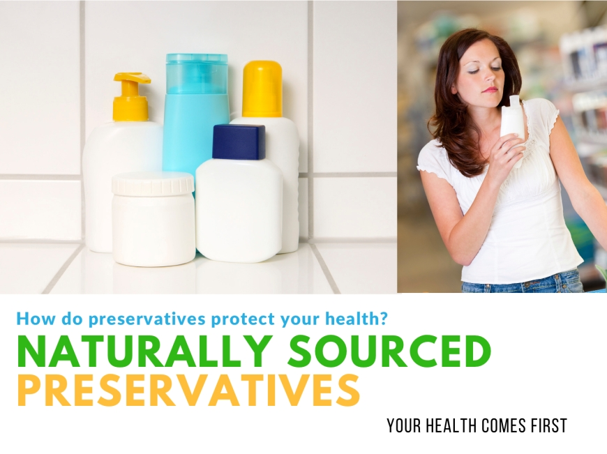 naturallly-sourced-preservatives