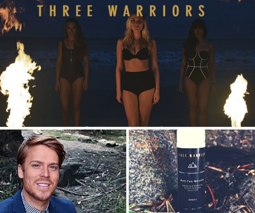 three-warriors-sunless-self-tanning-certified-organic
