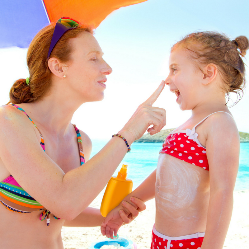 sunscreen-call-for-overhaul-of-tga-sunscreen-uv-testing
