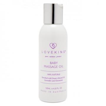 Baby-Massage-Oil-2-500x500
